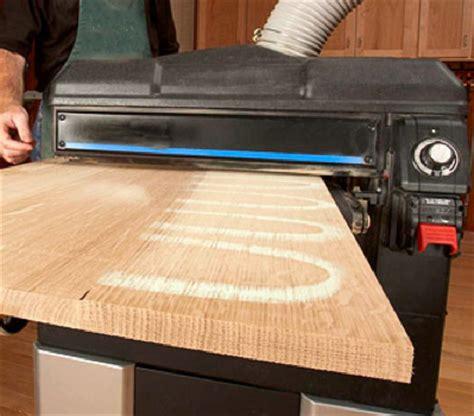 best sander for woodworking woodwork best wood sander pdf plans