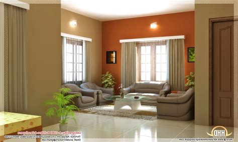 interior design ideas small homes simple interior design for small indian homes decoratingspecial