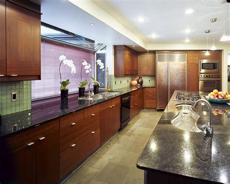 kitchen design colour schemes interior design education kitchen colour schemes modern
