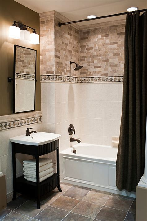 bathroom tiles ideas pictures stunning modern bathroom tile ideas 187 inoutinterior