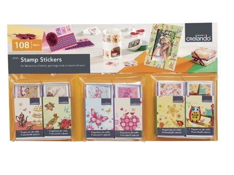 craft sets crelando craft set assortment lidl great britain