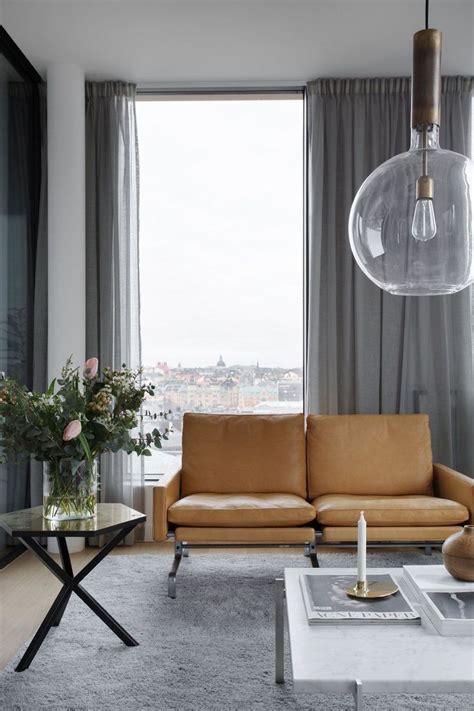 livingroom curtain ideas best 25 modern curtains ideas on modern