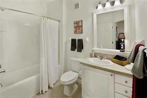bathroom decor ideas for apartments awesome beautiful bathroom design ideas for small apartment