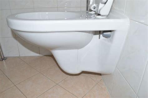 Sphinx Toiletset by Welke Sphinx Wc Hebben Wij