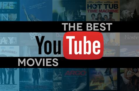 best full free movies on youtube best movies on youtube free and paid digital trends