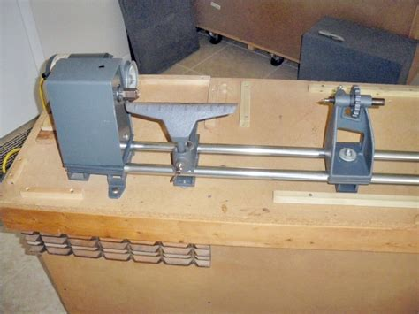 american woodworking machinery build wooden amt woodworking tools plans aluminum