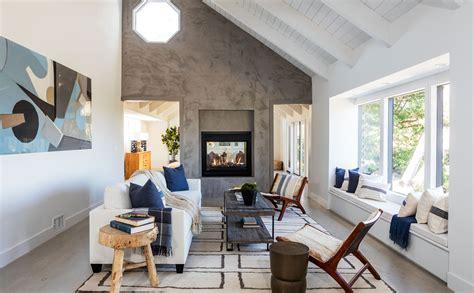 interior design in home photo interior designer in santa barbara interior designer in montecito janette mallory
