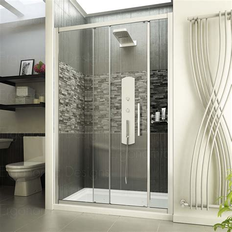 best cleaner for glass shower doors best product for cleaning glass shower doors how to