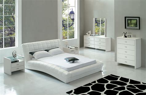 white modern bedroom furniture white modern bedroom furniture trellischicago