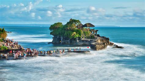 in bali bali island free stock photos free stock photos