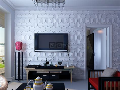 home wall tiles design ideas simple living room wall tiles about remodel home design