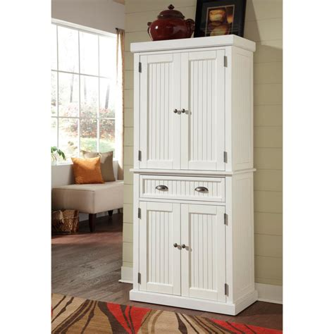 white kitchen furniture kitchen cabinet white distressed finish pantry home