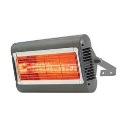 best electric patio heaters best electric infrared heaters 2017 2018 best cars reviews