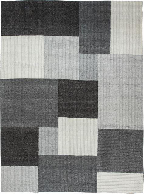 rug designs modern contemporary rugs carpets and designs from new york