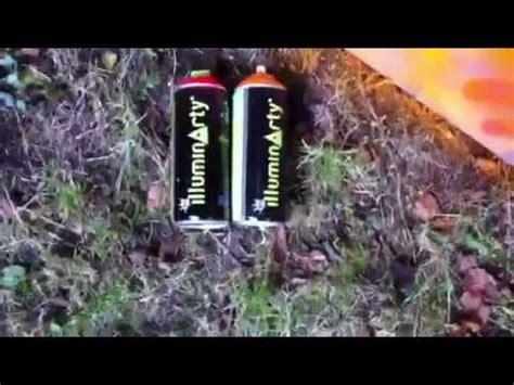 spray painter reviews illuminarty spray paint review