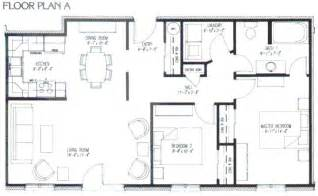 Designer Floor Plans free home plans interior design floorplans