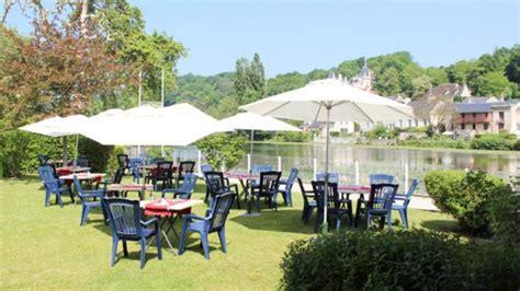 restaurant le chalet 224 pierrefonds 60350 avis menu et prix