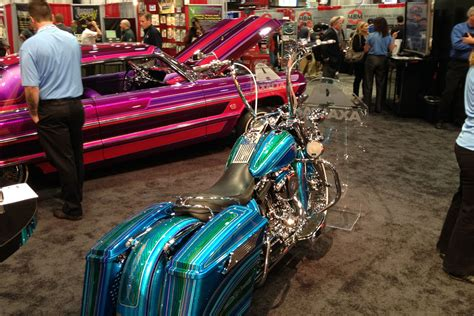 paint colors motorcycle cool paint colors for motorcycles motorcycle review and