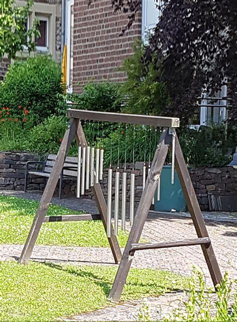 Garten Der Generationen by Garten Der Generationen St Joesfhaus Hausen Wied Dp