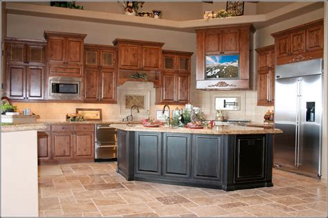 home depot kitchen cabinets prices 100 best kitchen cabinet prices home depot kitchen