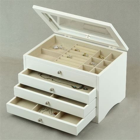jewelry box woodworking plans wooden jewellery box plans free woodworking projects plans