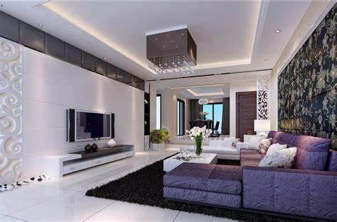 purple living room furniture modern home purple living room furniture ideas