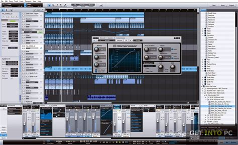 is studio free presonus studio one professional free