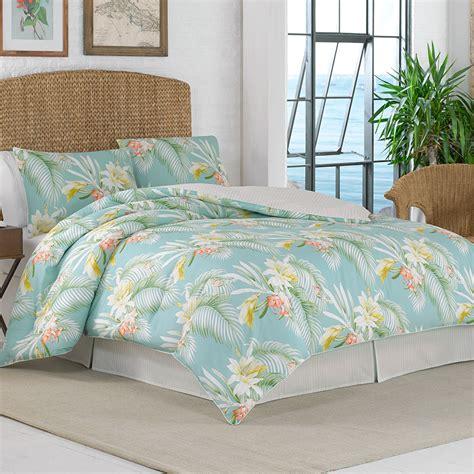 bahama comforter set designer bedding bedding sets stores duvet covers bed