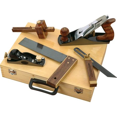woodwork kit miscellaneous tools woodstock 5 pc professional