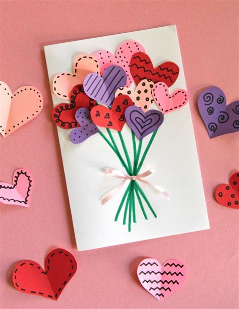mothers day cards for toddlers to make 25 best birthday ideas on