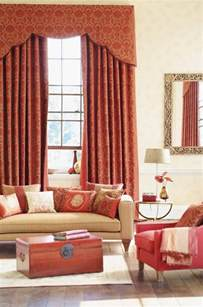 Curtains For Small Bedroom Windows 53 living rooms with curtains and drapes eclectic variety