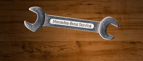 Mercedes A Service by Customer Service The New Mercedes Way Knowledge