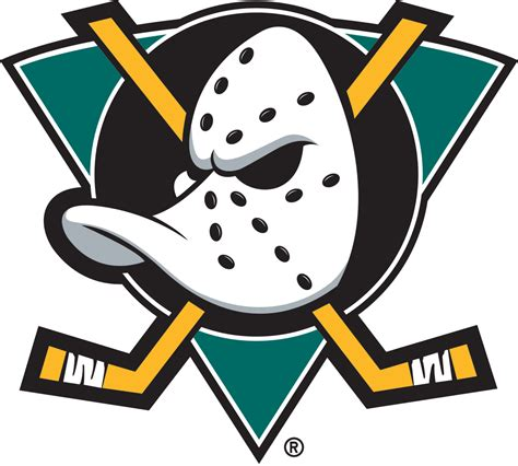 pin mighty ducks of anaheim logo pelautscom on pinterest