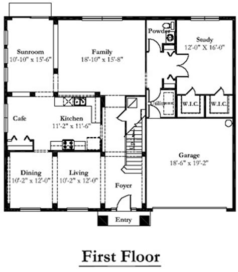 mercedes homes floor plans mercedes homes florida palm floor plan