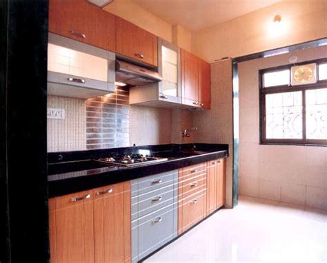 kitchen design in india small kitchen design indian style modular kitchen design