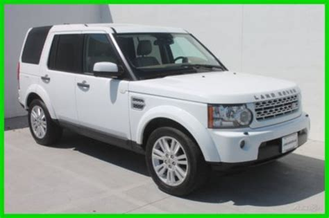 manual repair autos 2011 land rover lr4 security system service manual 2011 land rover lr4 repair seat travel service manual 2011 land rover lr4