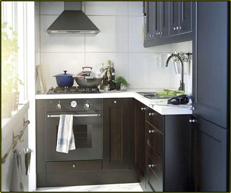 ikea kitchen design ikea small kitchen home design