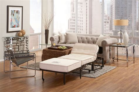 living room with sofa bed small spaces living room apartment design with white
