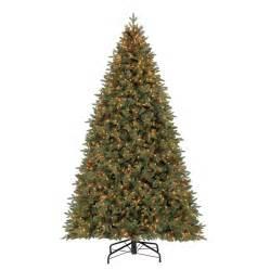 pop up tree pre lit 100 black pre lit pop up tree pre lit pop