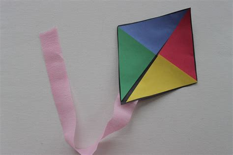 kite crafts for house toddler crafts week in review