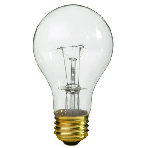led light bulbs 60 watt 40 watt 230 volt light bulb 3 000 hours