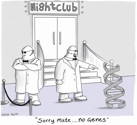 Adult Science Jokes   Page 31   The TFP Genetics Jokes
