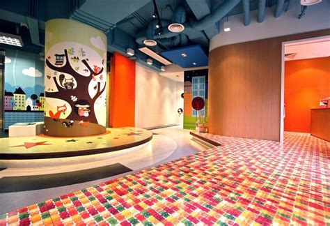 learning center lifedesign home starlit learning center the xss archdaily