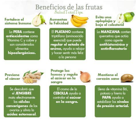 alimentos buenos para las embarazadas jugos recomendados para embarazadas