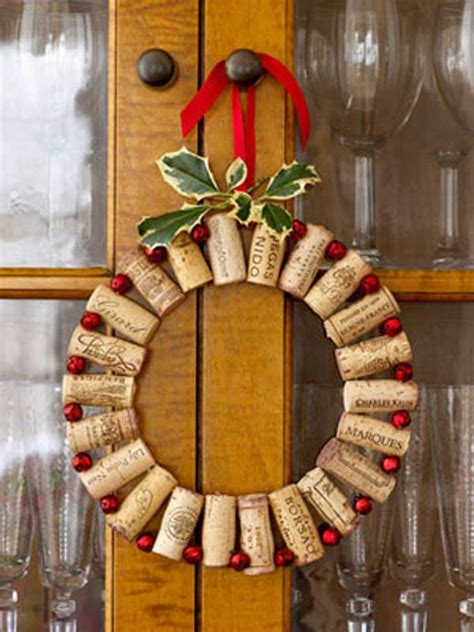 decorations from recycled materials top 10 beautiful decorations from recycled