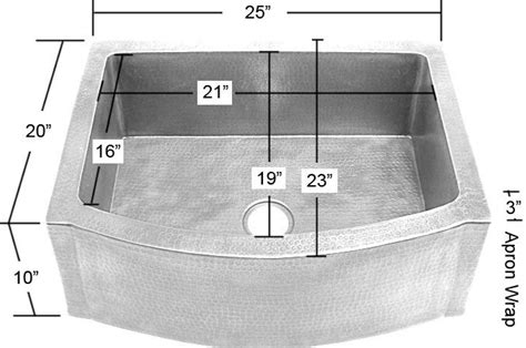 kitchen sinks vancouver 25 inch undermount vancouver rounded single kitchen sink
