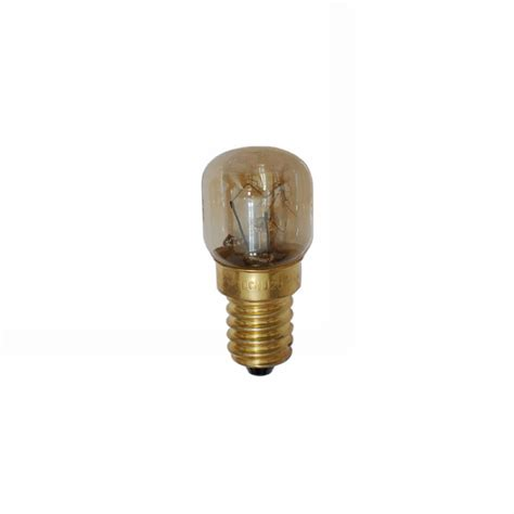 kitchen light bulb compatible bulb for whirlpool kitchen aid oven bulb