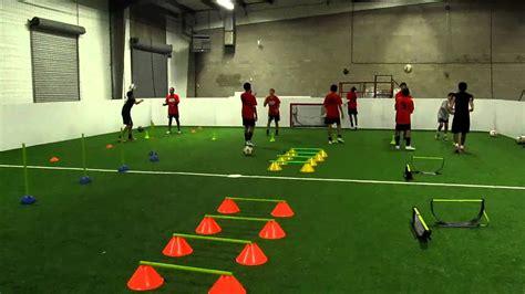 videos de entrenamientos de futbol sala futbol entrenamiento maracana indoor canchas de futbol