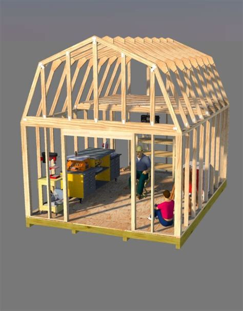 shed building plans best 25 shed plans ideas on diy shed plans