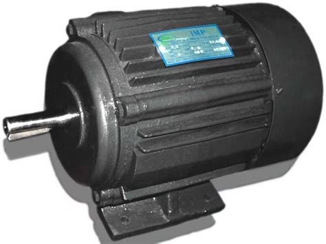 Invention Of Electric Motor by Who Invented The Electric Motor History Of Electric Motor
